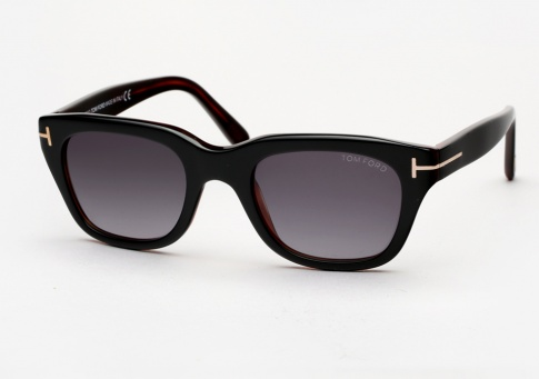 Tom Ford TF0237 Snowdon