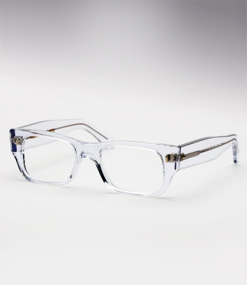 Cutler and Gross 0692 - Crystal
