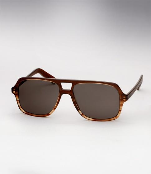 609dfcbfca4 Randolph Engineering X Michael Bastian Norwich Sunglasses