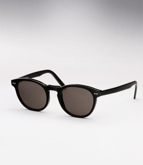 d1c65cadf90 Randolph Engineering X Michael Bastian JD Sunglasses - Black