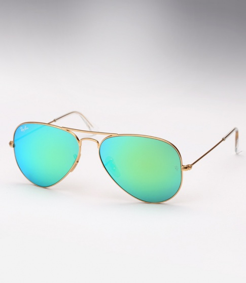 aviator ray ban sunglasses a8ha  Ray Ban Aviator RB 3025