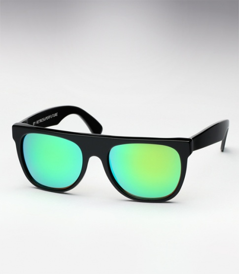 Super Flat Top Sunglasses Replica Super Sunglasses Flat Cove