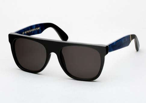 Super Flat Top Sunglasses For Sale Super Sunglasses Flat Supremo