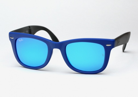 ray ban blue glasses  ray ban blue glasses