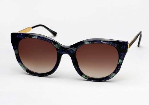 Thierry Lasry Dirtymindy (V675)
