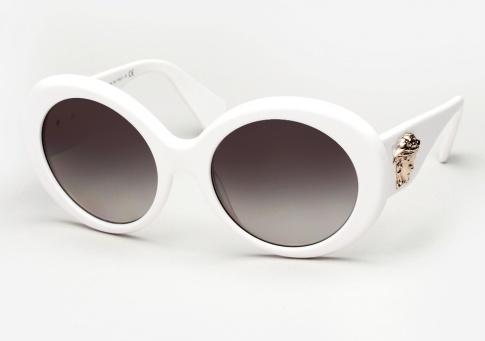 Versace 4298 - White