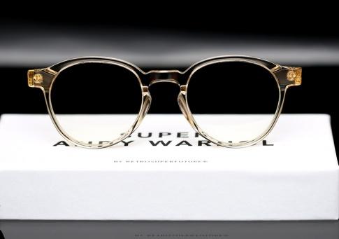 f1c277f9c7c Super X Andy Warhol