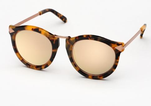 2b49f32c5e5a Karen Walker Harvest Superstars Sunglasses