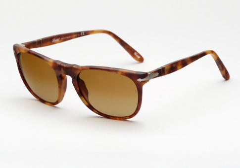 Persol 2994 - Matte Light Havana
