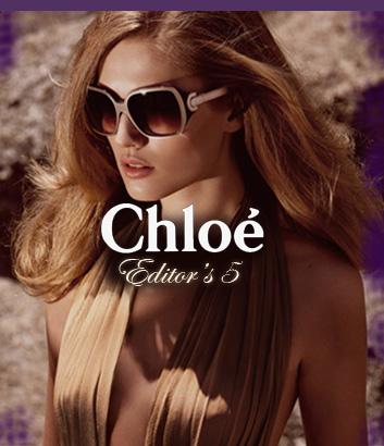 Chloe Sunglasses  chloe sunglasses designer review