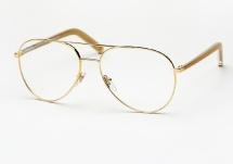 ba0fa0034636 Super Eyeglasses - Retro Super future Eyeglasses