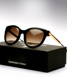 Thierry Lasry Lively (101)