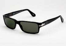 81f2273c9b31b Persol 2747 - Black w  G15 Polarized. Persol Sunglasses