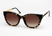 Thierry Lasry Dirtymindy (724)