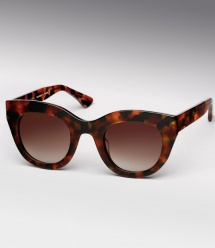 Thierry Lasry Deeply (2521)