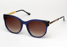 Thierry Lasry X Kelly Wearstler (384MBL)