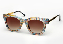 Thierry Lasry Nudity (V742)