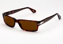 01474f00090a8 Persol 2747 - Tortoise w  Brown Polarized · Persol Sunglasses