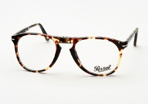 Persol 9714 - Tabacco Virginia (Eye)