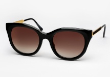 Thierry Lasry Dirtymindy (101)