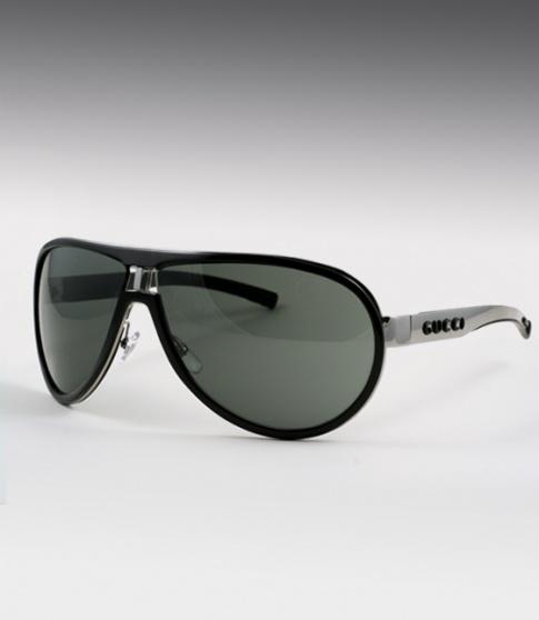 83283c51871 Gucci GG 1566 S sunglasses
