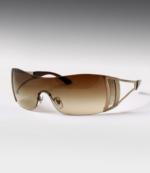 9e631527d524 Versace 2058B sunglasses