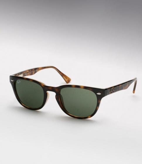 cheap authentic oakley sunglasses 56w8  cheap authentic oakley sunglasses
