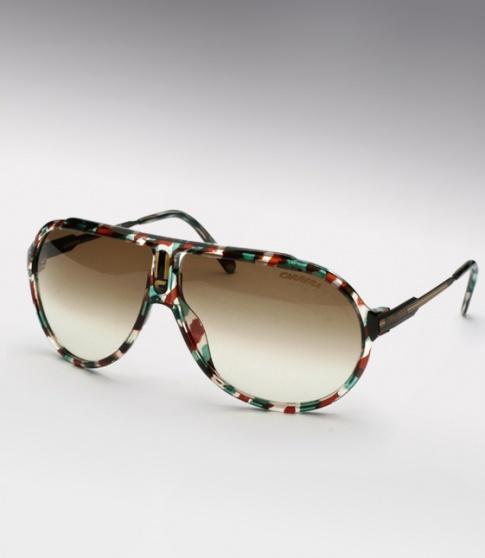 5dedf3bd8b Carrera Endurance M Sunglasses