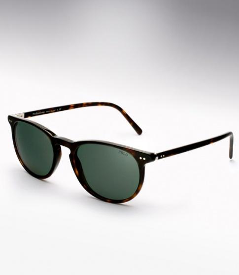 b02b69421ba4 Polo PH 4044 Sunglasses