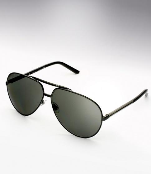 da9774f486a Gucci 1933 S Sunglasses