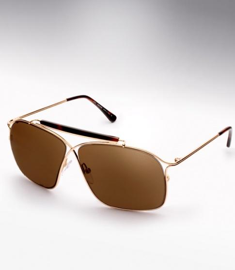 4468dd645ff0 Tom Ford Felix Sunglasses TF 194