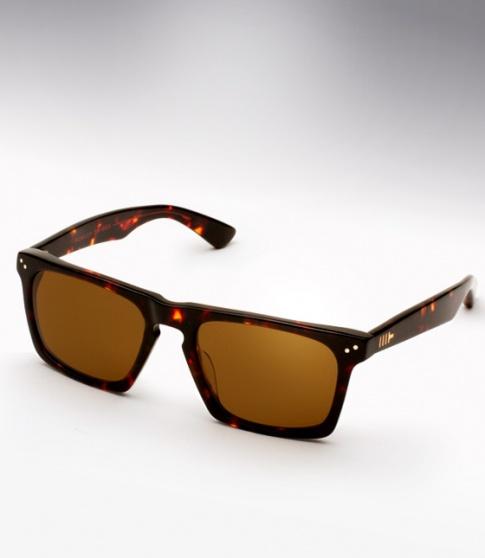 29ffb217cae Mosley Tribes Enforcer Polarized Sunglasses
