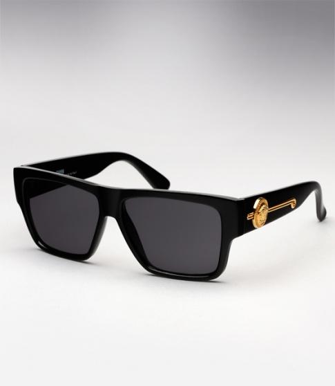 f34d91c6f676 Vintage Versace 372 DM sunglasses