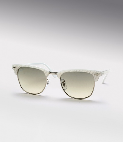 club masters ray bands sunglasses