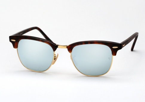 Ray Ban Mirror Image – Bitterroot Public Library