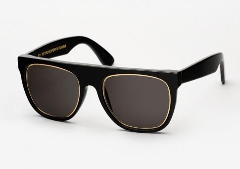 Super Flat Top Sunglasses Replica Super Sunglasses Flat Impero
