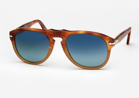 abc498e1cd Persol 649 Sunglasses - Resina e Sale