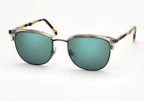 645af1ba6fa8 Super Terrazzo Sportivo Sunglasses